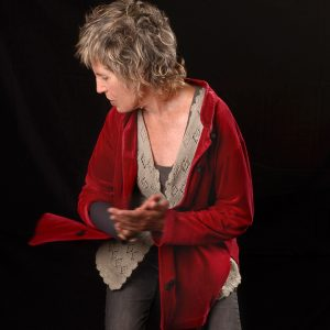 Writing Performance Poetry: Slam to Chant