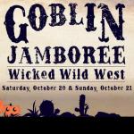 Goblin Jamboree