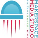 Art Activities @ Marin Makerspace