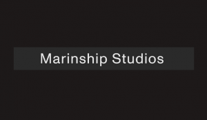 Marinship Studios
