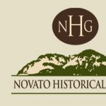 Novato Historical Guild