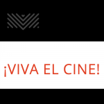 ¡Viva el Cine! @ Mill Valley Film Festival