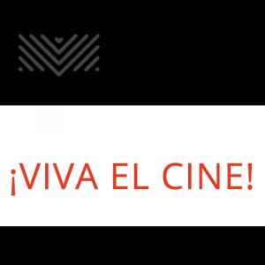 ¡Viva el Cine! @ Mill Valley Film Festival