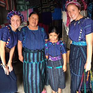 Centro Cultural de Guatemala