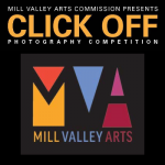 20th Annual Mill Valley Click Off Photo Competition