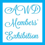 AWD Members' Exhibition