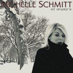 Michelle Schmitt's 10th Annual Benefit Concert
