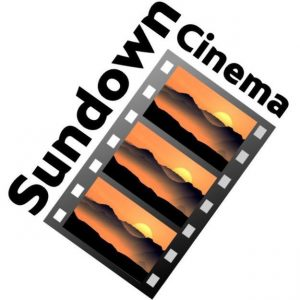 Sundown Cinema -Anita: Speaking Truth to Power