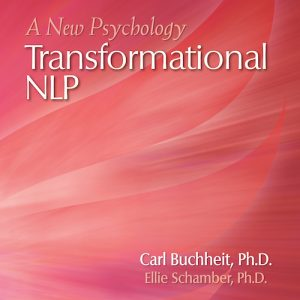 Carl Buchheit: Transformational NLP