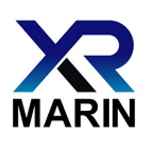 XR Marin