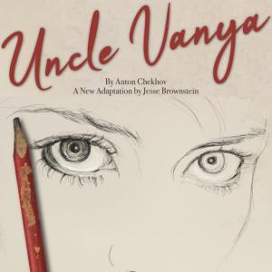 Uncle Vanya