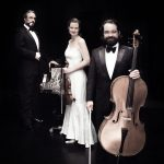 ATOS Piano Trio