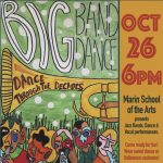 Big Band Dance