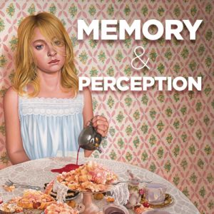 Memory and Perception