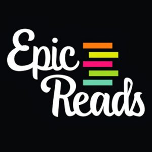 Epic Reads - Meetup