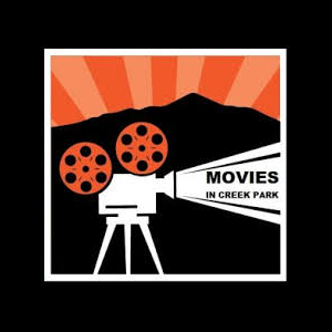 Movies in Creek Park - San Anselmo - Last movie of the 2018 season!