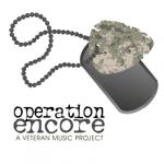 Operation Encore: A Veteran Music Project