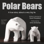 Polar Bears: A Heartwarming Holiday Tragedy