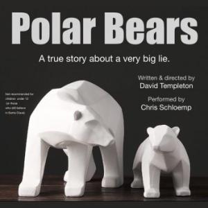 Polar Bears: A Heartwarming Holiday Tragedy