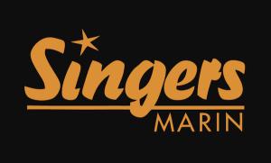 Singers Marin