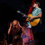 2018 SING OUT! - ft. Matt Herrero & Lilan Kane