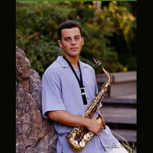 Jeff Derby Quartet