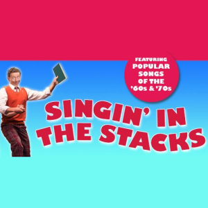 Singin' in the Stacks