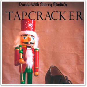 Tapcracker