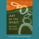 Art of the Spirit: Return to Light
