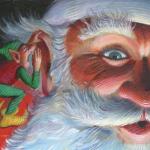 The Christmas Jug Band Family Night