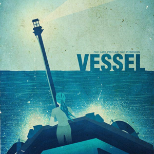 Gender and Film: Vessel