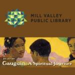 Gauguin: A Spiritual Journey