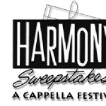 Harmony Sweepstakes A Cappella Festival