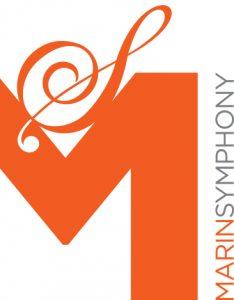 Marin Symphony