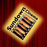 Sundown Cinema