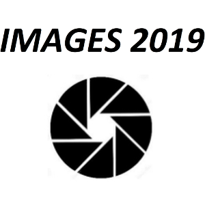 Images 2019, a juried photography exhibition - Cal...