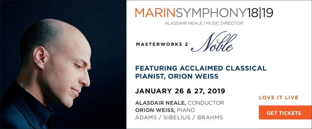 Marin Symphony_Noble