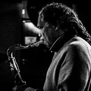 A Love Supreme: Richard Howell Plays the Legendary John Coltrane