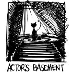 Actors Basement