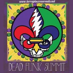 Dead Funk Summit
