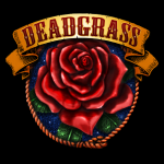 Deadgrass - Celebrating the Music of Jerry Garcia