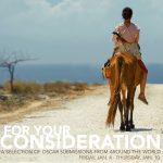 For Your Consideration Film Series