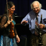 Fath Chamber Players Holiday Concert