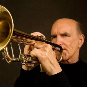 Dave Rocha Quartet