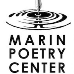 Marin Poetry Center