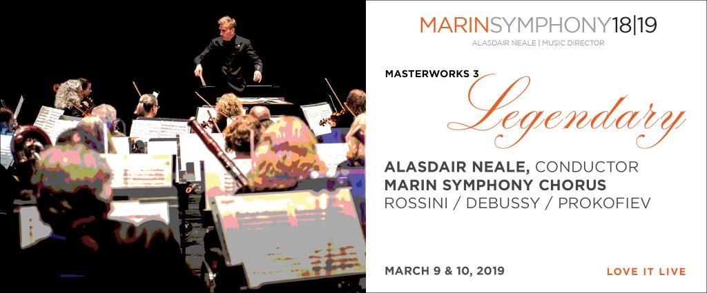 Marin Symphony_Legendary