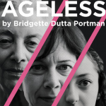 Ageless - play reading