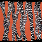 Alex Friedman: The Woven Line