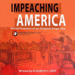 Impeaching America