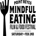 Mindful Eating Film and Food Festival